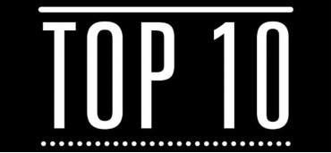 Os Top 10 Melhores Artesanatos eleitos na Casa do Artesão