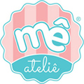 Mê Ateliê E-Commerce Virtual
